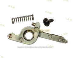 SHS Full Steel Cut-off Lever of Ver. 3 Gearbox ( M0043 )